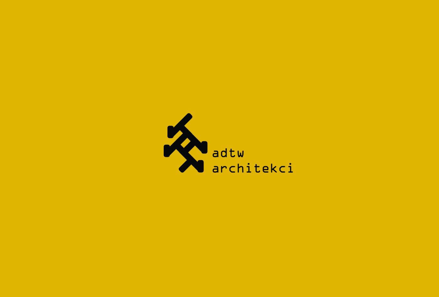 ADTW Architekci